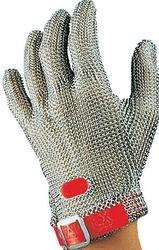Meat Chopping Gloves (Cut Resistant)