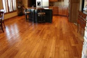 Granite Designs For Floor