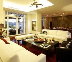 Wonderful Home Interior Designing