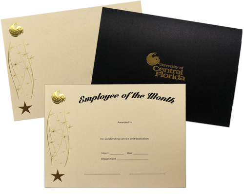 certificate printing certificate printing certificates printers