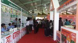Product Exhibitions