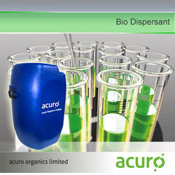 Liquid Bio Dispersant, for Industrial