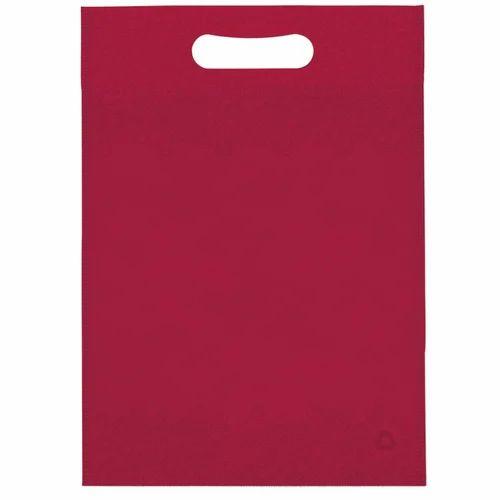 6212d3cc8d Non Woven Bags
