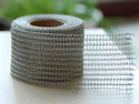 Wire Mesh For Oil Mist Control Filter