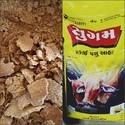 Sugam Maize Cattle Feed ( Makai Khal), Packaging Type: Plastic Bag, Pack Size: 40 Kg