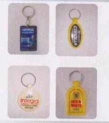 Promotional Keychain Designing Service