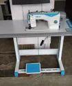 Jack F4 Sewing Machines