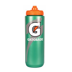Promo Pack Water Bottles