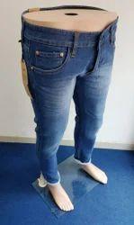 Men''s Stretch Jeans