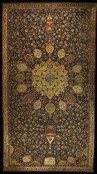 Kashmiri Carpets Cashmere Carpets Latest Price