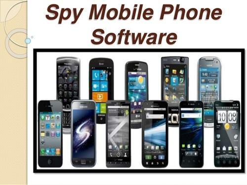 About XySpy Mobile Spy Free App