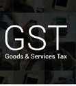 Gst Software Solutions