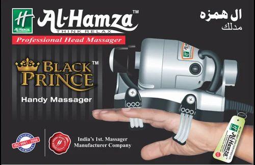 Head Massager, Head Massager Machine, हेड मसाजर - Prince ...