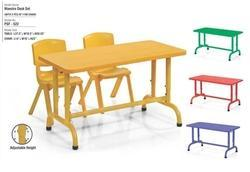 Mestrr Desk Set PSF 522