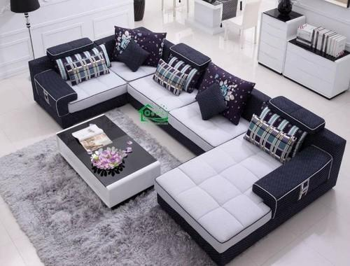 Miraculous Sofa Set Tv Unit Manufacturer From Pune Gmtry Best Dining Table And Chair Ideas Images Gmtryco