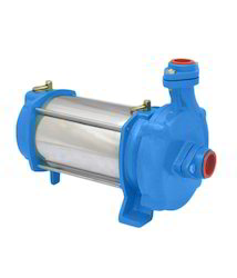 Single Phase Openwell Pump