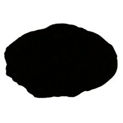 Black Copper Oxide