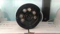 HDCCTV Surveillance System