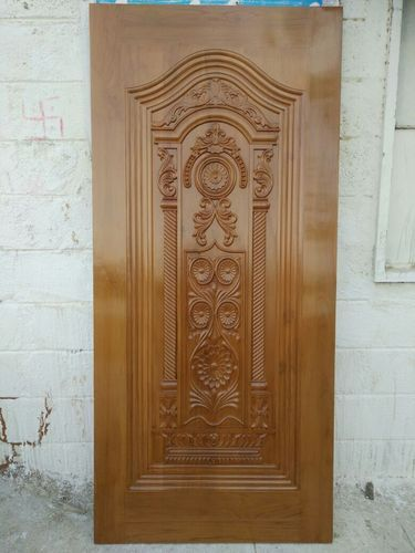 Wooden Carving 3D Doors & Wooden Carving 3d Doors Design Door Designer Door Stylish Doors ...