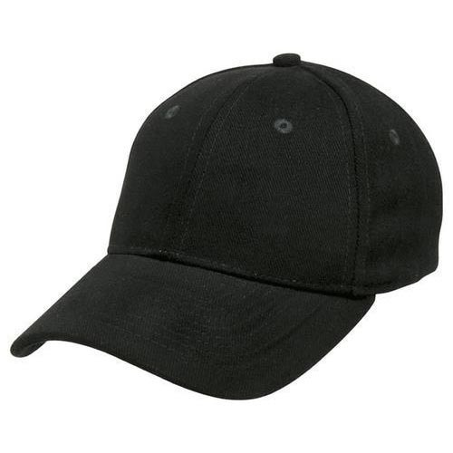 87799c0f014 Men s Fancy Cap at Rs 85  piece