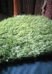 Artificial Grass Mat Suppliers Amp Manufacturers In India