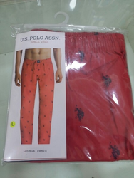 Men Pyjama