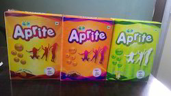 Aprite Malt Based Food