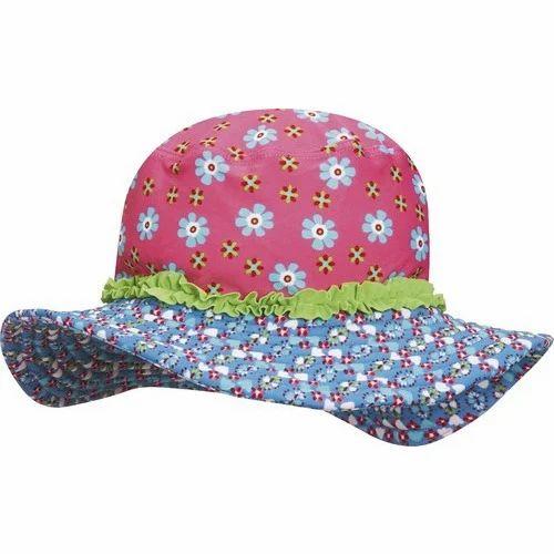 kids Hats Children Hat at Rs 45/piece | Children Hats, बच्चों की हैट, किड्स हैट -  National Cap, Mumbai | ID: 13498054491
