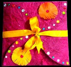 Wedding Cards in Jamshedpur Jharkhand