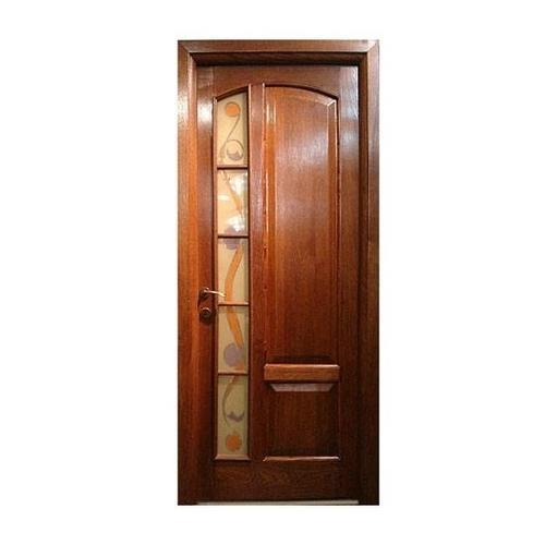 Wooden Door Decorative Wooden Door Manufacturer From Barmer