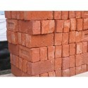 Building Red Brick