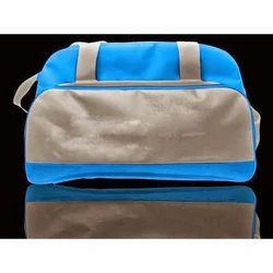 Passenger Bags
