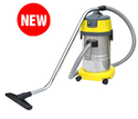 Vacuum Cleaner CRV 30