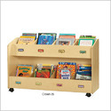 Nursery School Furniture