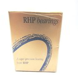 RHP Angular Bearing