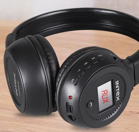 4e48c9ab4c9 Headphone Jogger BT at Rs 1600 | Headphone | ID: 13979562512