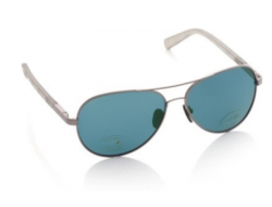 Fastrack Men Sunglasses M132BU1P