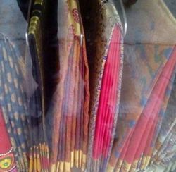 Ladies Fancy Saree Dry Cleaning Services