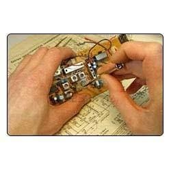 MMI Repairing Service
