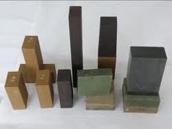 Basic Refractory Bricks