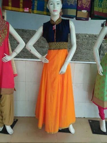 09dcfcd06d Anarkali Suits & Salwar Kameez Manufacturer from Mumbai