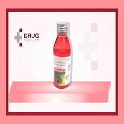 Pharma Franchise in Nepal