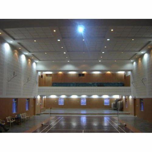False Ceiling Lighting System At Rs 150000 Piece स ल ग ल इट Satish Enterprises Bengaluru Id 13389094091