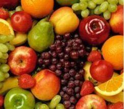 Fresh Fruits in Amritsar, ताजा फल, अमृतसर