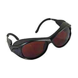 E-Light- IPL Goggles for Doctor