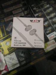 Voy Headphones