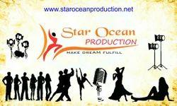 Movie Promotion