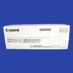 Canon NPG-52 Drum Unit Cartridge