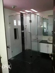 Shower Enclosures In Kochi Kerala Shower Enclosures