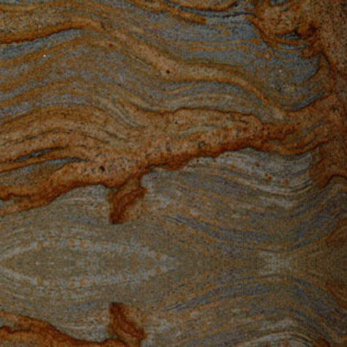 Brown Vyara Granite Stone, 10-15 Mm